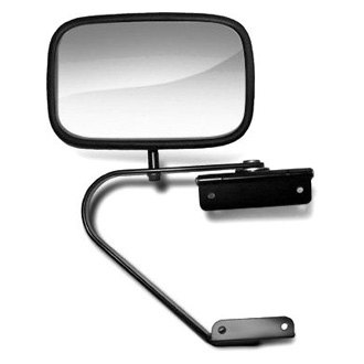CIPA® - Break-Away Style Truck and Van View Mirrors