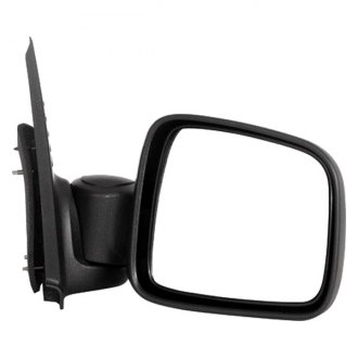 CIPA® - Side View Mirrors