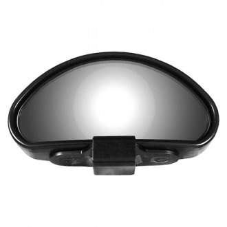 "CIPA® - Blind Spot Mirror with 4"" X 1-3/4"" Glass"