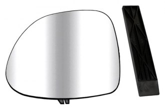 CIPA® - Magna Driver Side Replacement Mirror