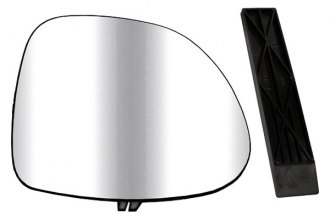 CIPA® - Magna Passenger Side Replacement Mirror