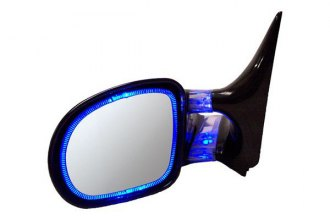 CIPA® - Replacement Mirror with Blue Lighting