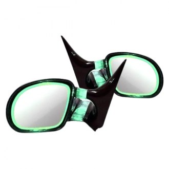 CIPA® - Optic Glow Replacement Mirrors