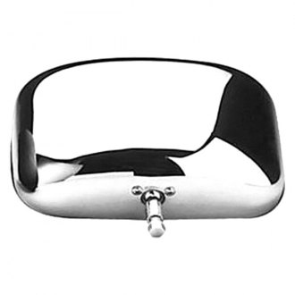 CIPA® - Side View Mirrors Head