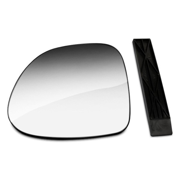 CIPA® - Driver Side Replacement Glass For CIPA Magna Extendable Replacement Mirrors