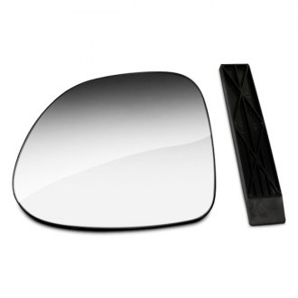 CIPA® - Replacement Glass For CIPA Towing Mirrors