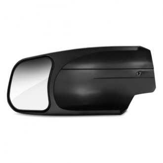 CIPA® - Extension Towing Mirrors