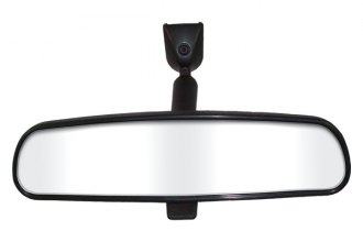 CIPA® - Interior Day/Night Rearview Mirror
