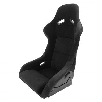 Cipher Auto® - CPA2011 Series Full Bucket Steel Tubular Frame Racing Seat