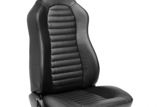 Cipher® - CPA3001 Series Suspension Seats