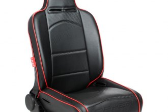 Cipher® - CPA3002 Series Suspension Seats