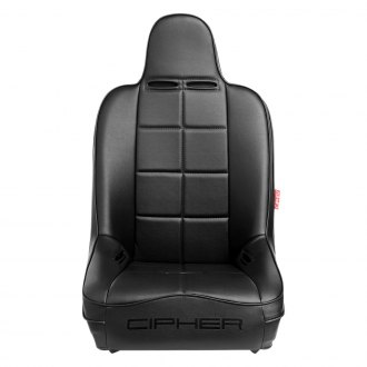 Cipher® - CPA3004 Series Suspension Seats