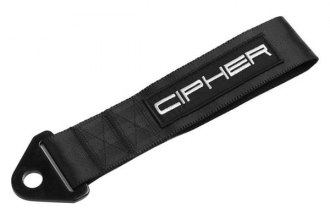 "Cipher® - 2"" Tow Strap"