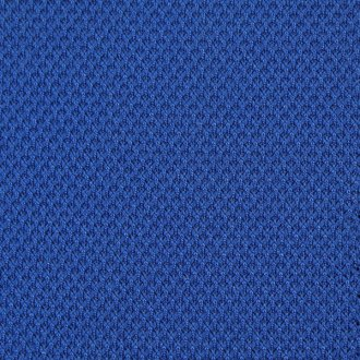 "Cipher Auto® - 1 Yard x 57"" Racing Seat Cover Fabric for 2000 Series Seats, Matte Finish"
