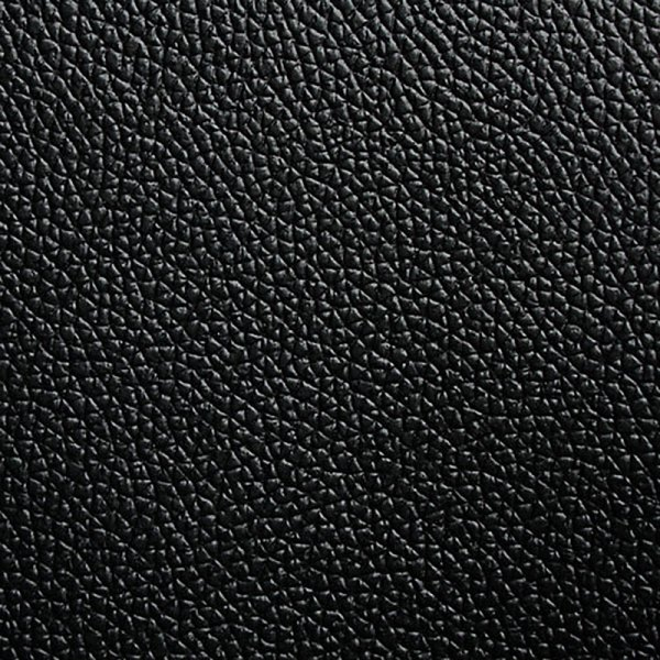 cipher auto cpa9000pbk 36 x 60 1000 series leatherette seat upholstery material black. Black Bedroom Furniture Sets. Home Design Ideas