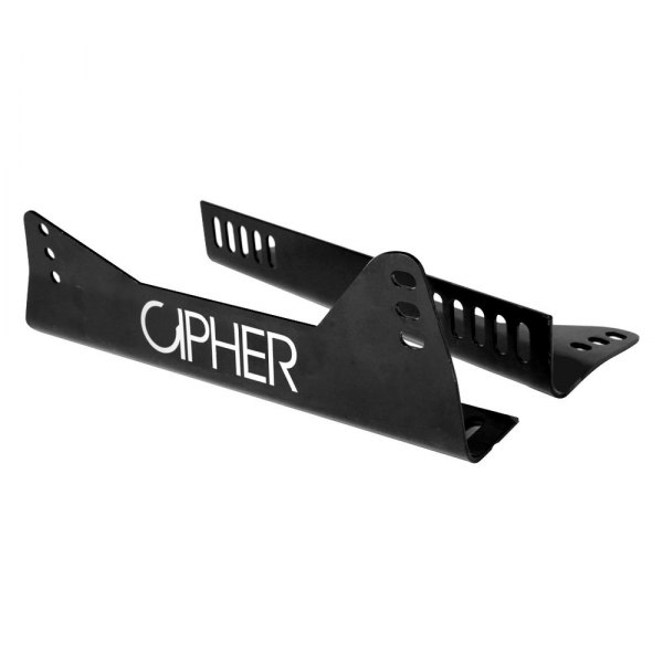 Cipher® - Side Mount Bracket