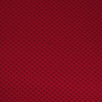 "Cipher Auto® - 36"" x 57"" 2000 Series Seat Upholstery Material"