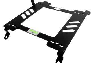 Cipher® SB021DR - Planted Driver Side Seat Bracket