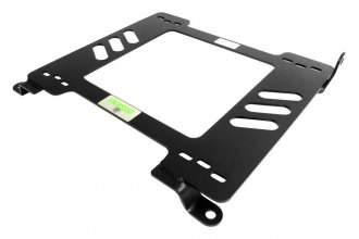 Cipher® SB165PA - Planted Passenger Side Seat Bracket