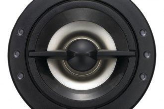 "Clarion® - 1"" G Series Balanced Drive Tweeter"