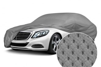 Classic Accessories® - Deluxe Four-Layer Car Cover