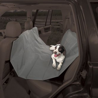 Classic Accessories® - Classic™ Heritage™ Hunt Series Pet Rear Seat Protector