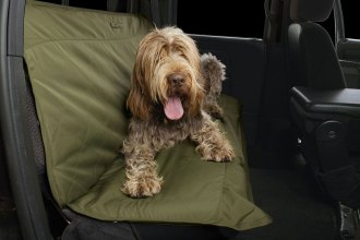 Classic Accessories® - Heritage™ Quick-Fit Bench Seat Cover
