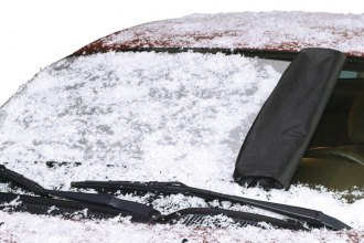 Classic Accessories® - Auto Windshield Cover