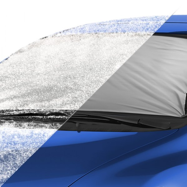 Classic Accessories® - Classic™ Auto Windshield Cover