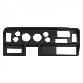 Classic Dash® - Dash Gauge Panel