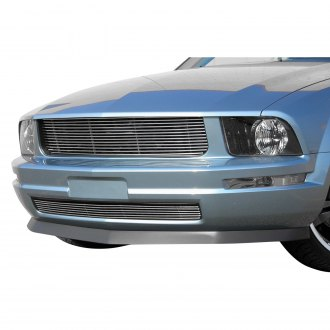Classic Design Concepts® - Grille Overlay Set