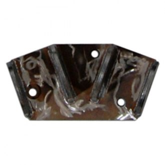 Clayton Off Road® - Rear 4 Link Bracket