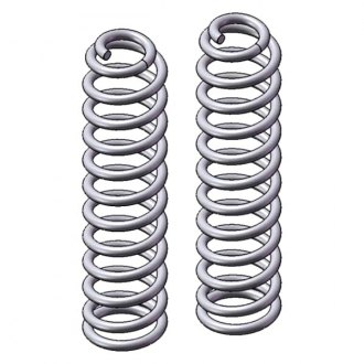 Clayton Off Road® - Coil Springs