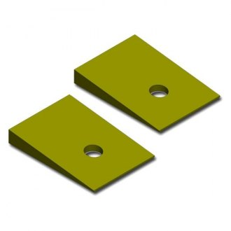 Clayton Off Road® - Shims