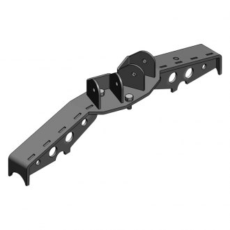 Clayton Off Road® - Axle Truss