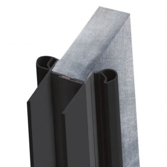 Clean Seal® - Flip-N-Seal Slide Out Seal