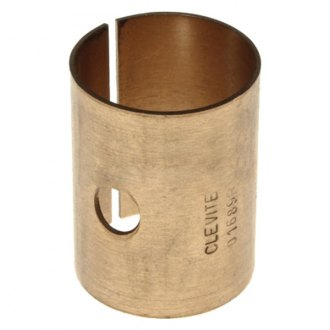 Clevite® - Piston Pin Bushing