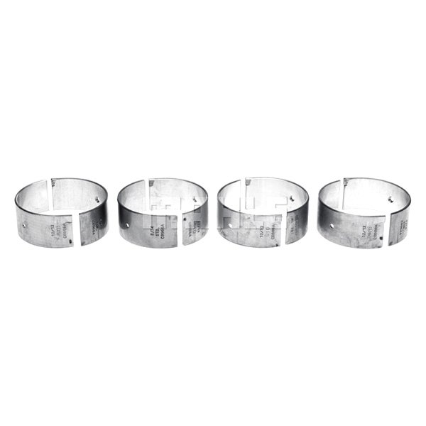 Engine Connecting Rod Bearing Set 4 Clevite CB-966A-.75MM
