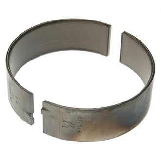 Clevite® - H-Series™ High Performance Undersize Connecting Rod Bearing