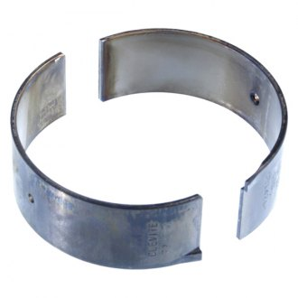Clevite® - H-Series Connecting Rod Bearing Set