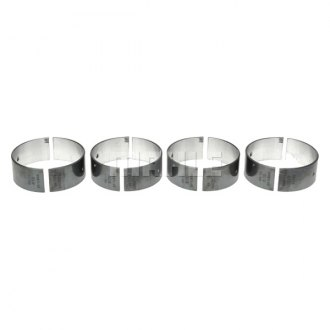 Clevite® - A-Series Connecting Rod Bearing Set