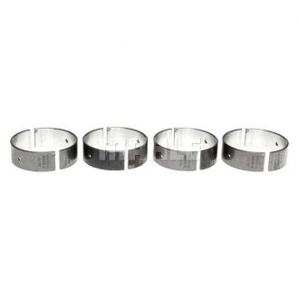 Clevite® - A-Series™ OE Replacement Connecting Rod Bearing Set