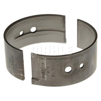 Clevite® - P-Series™ OE Replacement Connecting Rod Bearing