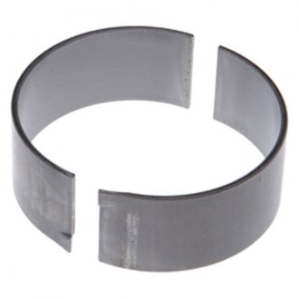 Clevite® - P-Series™ OE Replacement Undersize Connecting Rod Bearing