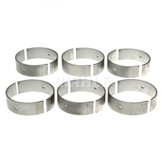 Clevite® - P Series Connecting Rod Bearing Set
