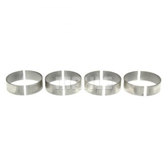 Clevite® - P-Series™ OE Replacement Connecting Rod Bearing Set