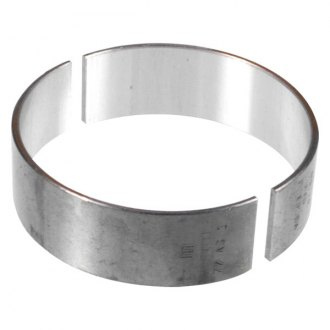 Clevite® - a Series Connecting Rod Bearing Set