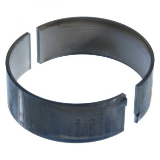 Clevite® - H-Series™ High Performance Connecting Rod Bearing