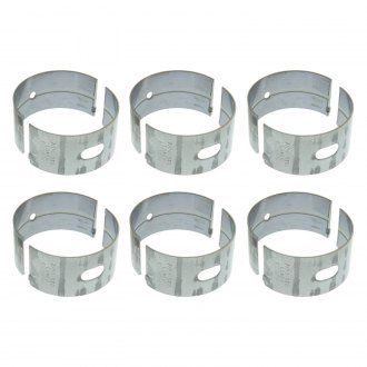 Clevite® - B Series Connecting Rod Bearing Set
