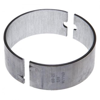 Clevite® - A-Series™ OE Replacement Connecting Rod Bearing